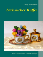 Sächsischer Kaffee