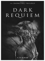 Dark Requiem (The Darkling Trilogy, Book 3)