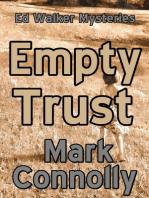 Empty Trust