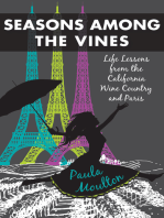 Seasons Among the Vines, New Edition