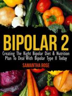 Bipolar Type 2