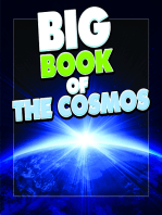 Big Book of the Cosmos for Kids