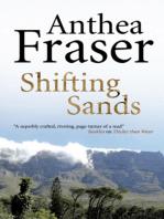 Shifting Sands