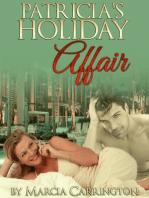 Patricia's Holiday Affair