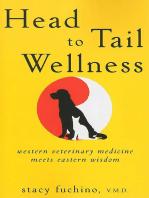 Head to Tail Wellness