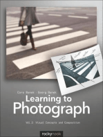 Learning to Photograph - Volume 2