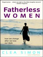 Fatherless Women