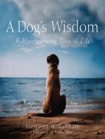 A Dog's Wisdom