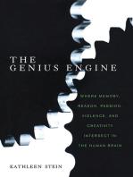 The Genius Engine