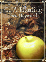 Go A-Hunting