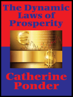 The Dynamic Laws of Prosperity (Impact Books)