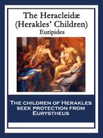 The Heracleidæ (Heracleidae)