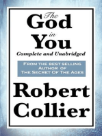 Riches Within Your Reach Robert Collier Download
