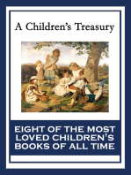 A Children's Treasury