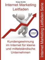 Internet Marketing Mittelstand (KMU)
