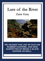 Lure of the River