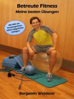 Betreute Fitness