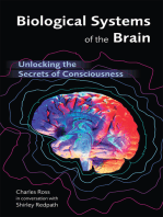 Biological Systems of the Brain