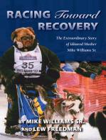 Racing Toward Recovery