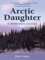Arctic Daughter
