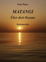 Matangi -Über drei Ozeane
