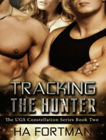 Tracking The Hunter