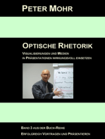 Optische Rhetorik