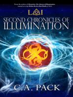 Second Chronicles of Illumination