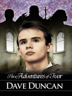 The Adventures of Ivor