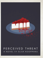 Perceived Threat