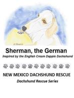 Sherman, the German