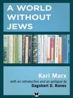A World Without Jews