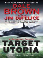 Target Utopia