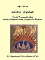 Schillers Bürgschaft
