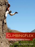 ClimbingFlex