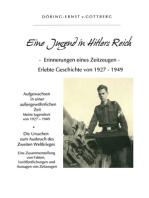 Eine Jugend in Hitlers Reich