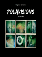 Polavisions