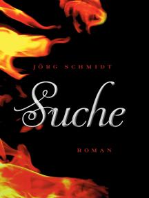 Suche: Roman