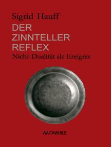Der Zinnteller-Reflex: Nicht-Dualität als Ereignis