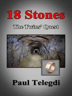 18 Stones