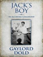 Jack's Boy