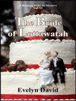The Bride of Lottawatah