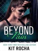 Beyond Pain