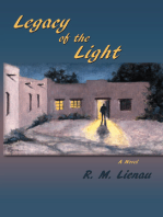 Legacy of the Light