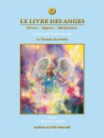 Le livre des anges 4