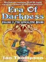 Era Of Darkness
