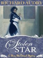 The Stolen Star