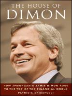 The House of Dimon