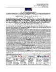 JET  AIRWAYS (INDIA) LIMITED