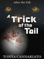 Trick of the Tail